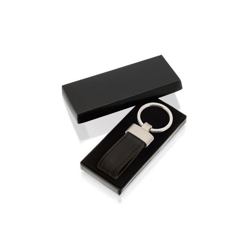Porte-Clés VITIS à prix grossiste - Porte-clés à prix de gros