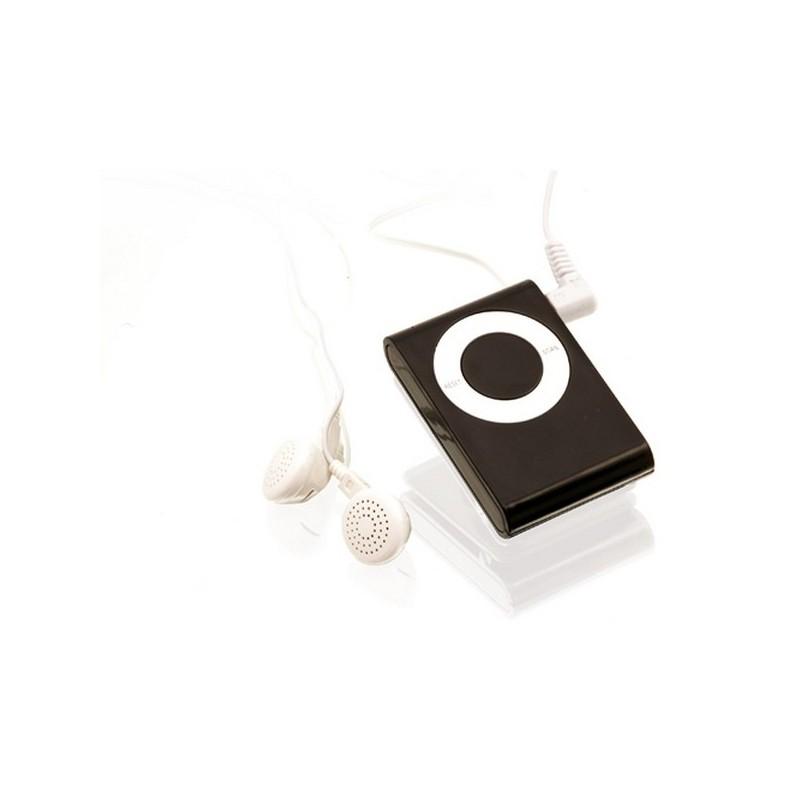 Mini Radio PROBE - Poste de radio à prix grossiste