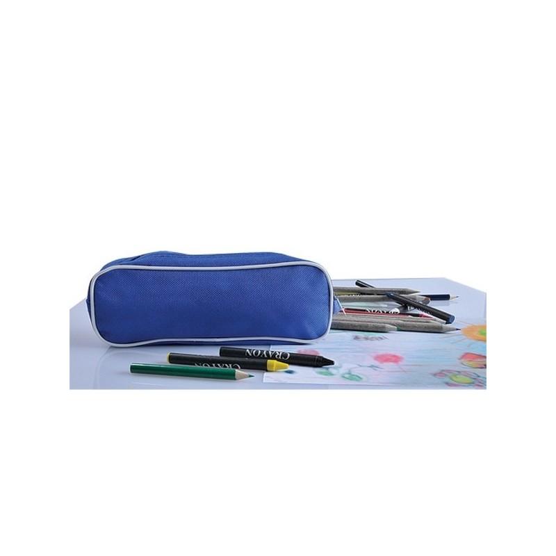 Trousse PARROT - Trousse à stylos à prix grossiste