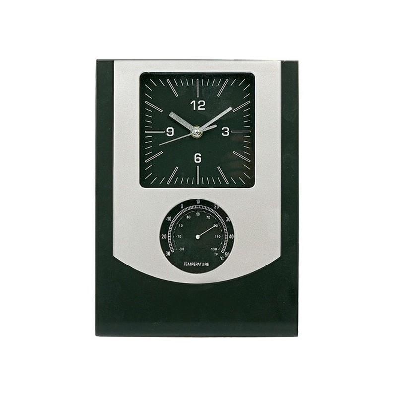 Pendule TECHNIS à prix grossiste - Horloge à prix de gros