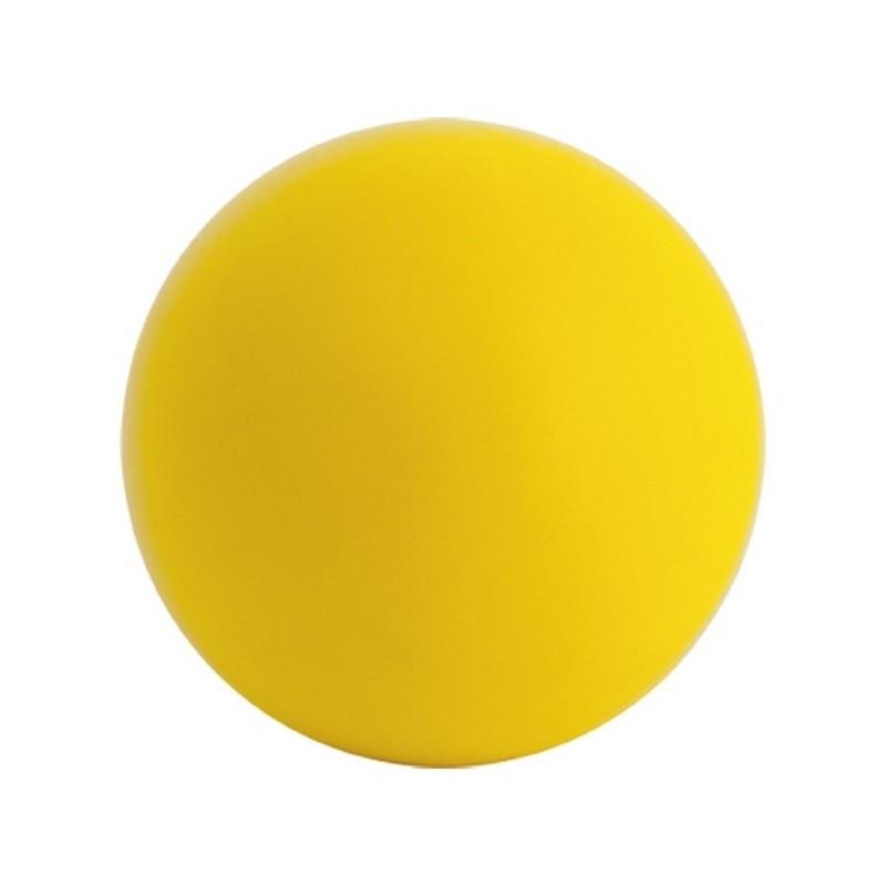 Balle Antistress FIDO - Balle à prix de gros