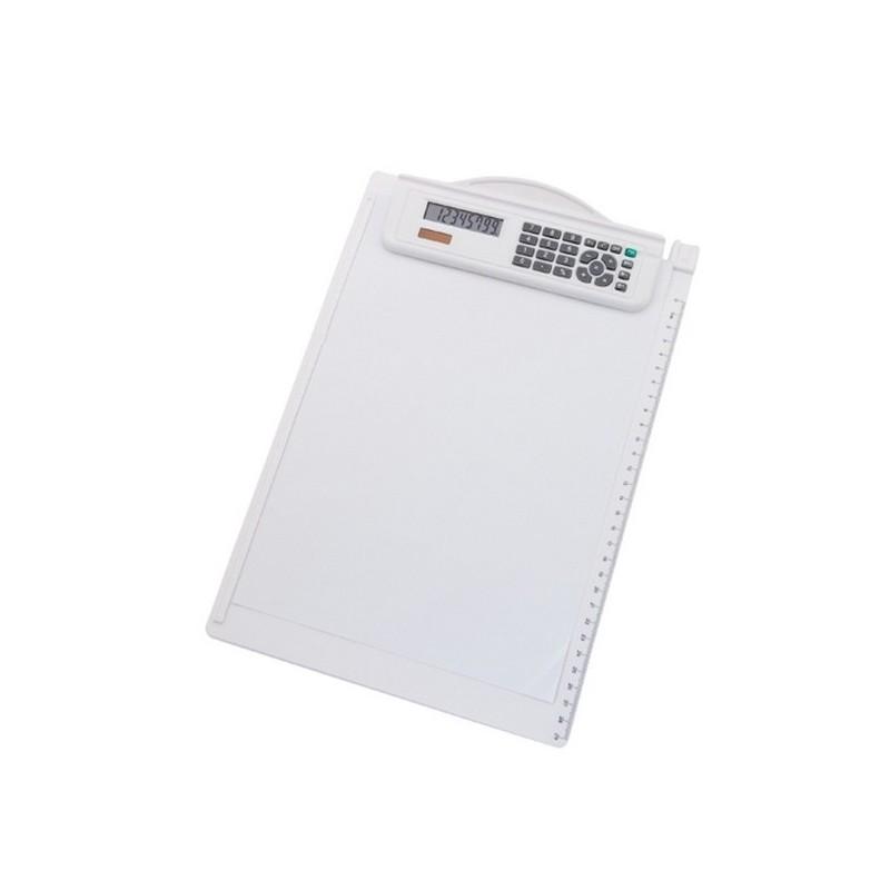 Calculatrice Clip OSTER à prix grossiste - Pince à documents à prix de gros