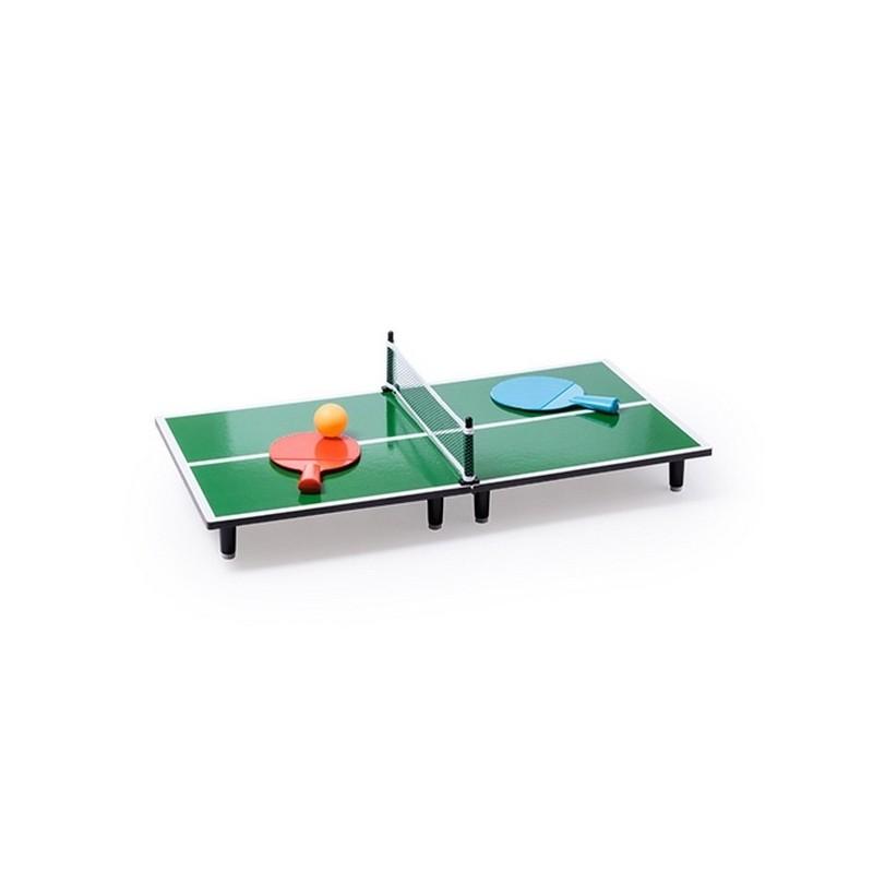 Mini Table Ping Pong OYUN à prix grossiste - Jouet en bois à prix de gros