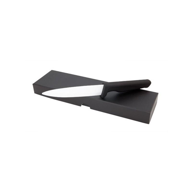Couteau WANYI à prix de gros - couteau céramique à prix grossiste