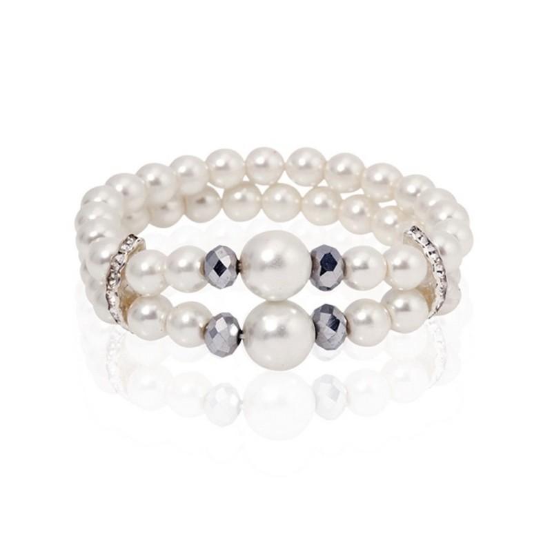 Bracelet TWOS - Bracelet à prix grossiste