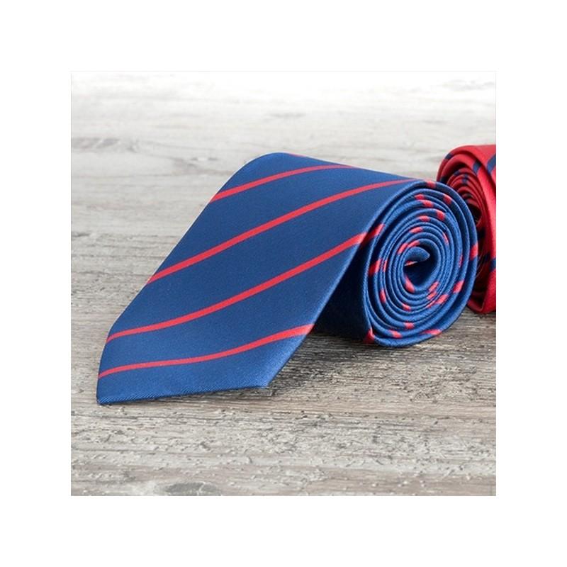 Cravate ZHOU - Cravate à prix de gros