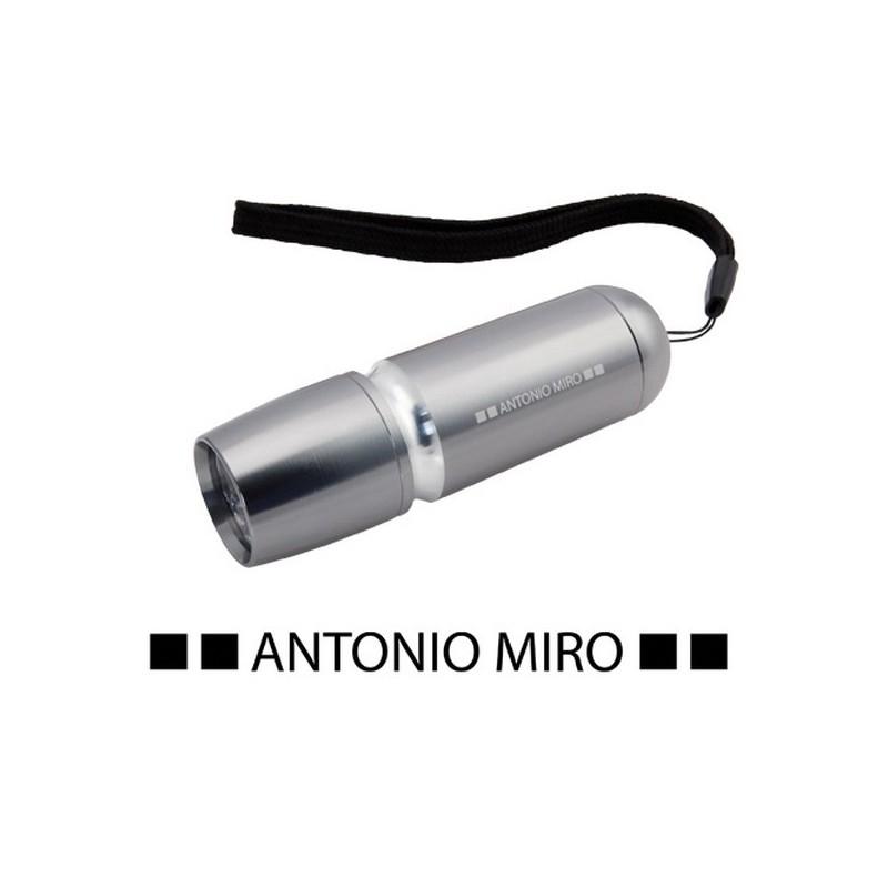 Lampe ONEX - Lampe de poche à prix grossiste
