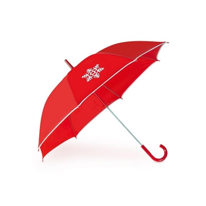 Parapluie HAYA à prix grossiste - Accessoire de noël à prix de gros