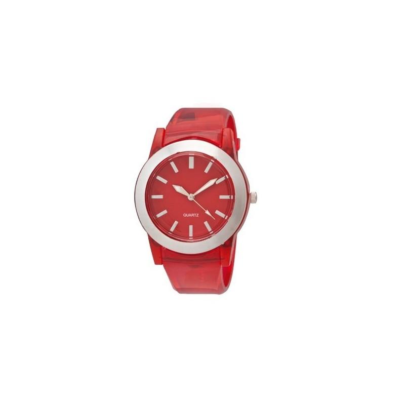 Montre VETUS - Article d'horlogerie à prix grossiste