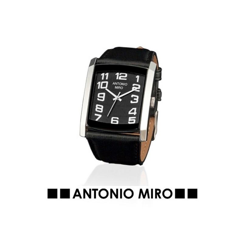 Montre DIONEL - Article d'horlogerie à prix de gros