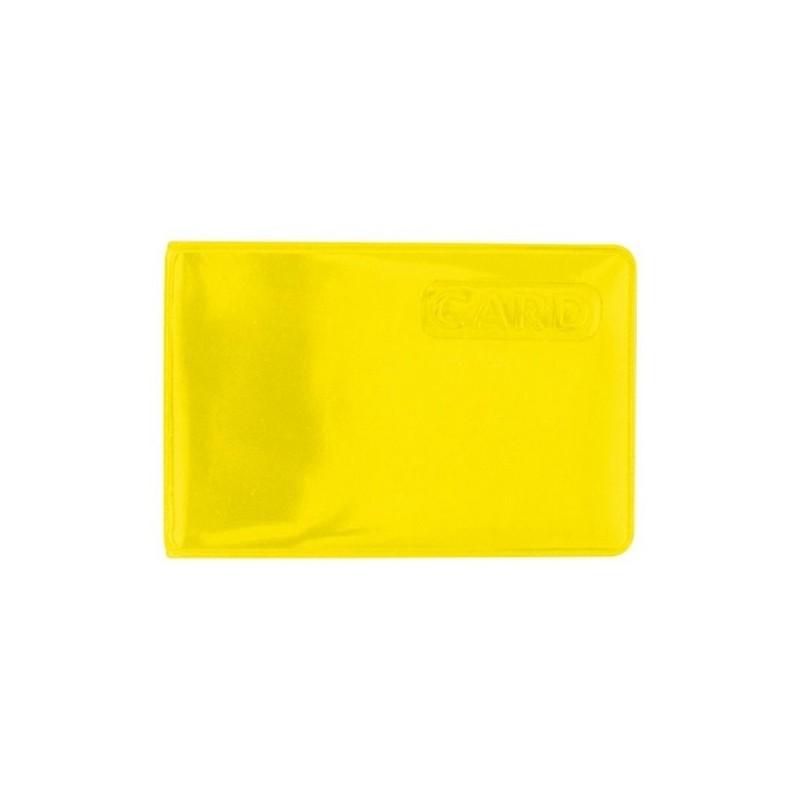 Porte-Cartes BENSO - Accessoire de maroquinerie à prix de gros