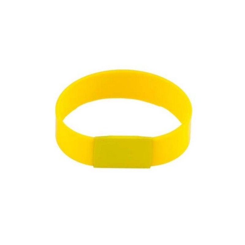 Bracelet BAREN - bracelet silicone à prix grossiste