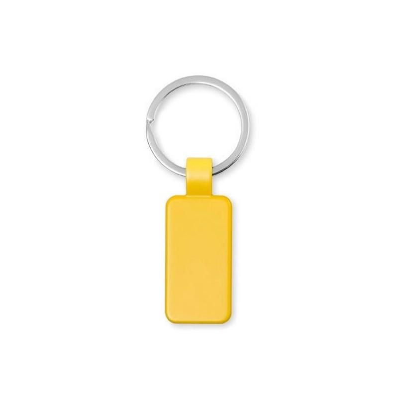 Porte-Clés DOROS à prix de gros - Porte-clés à prix grossiste