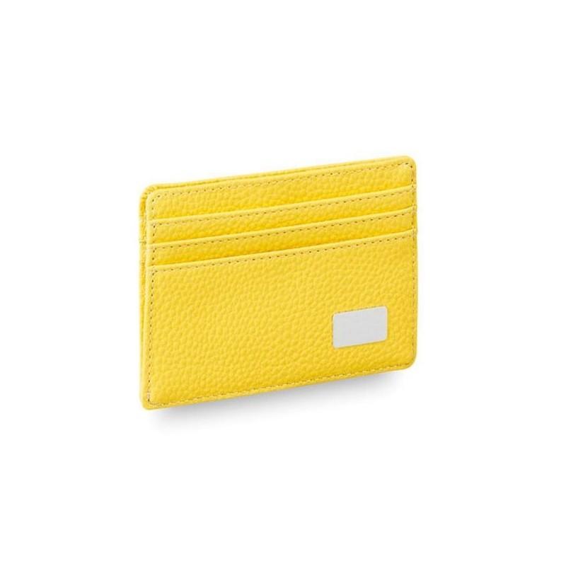 Porte-Cartes Portefeuille DAXU à prix de gros - Porte-cartes de crédit à prix grossiste