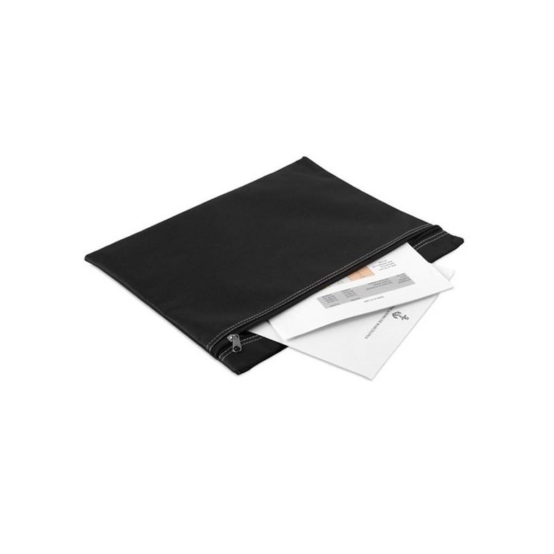 Porte-Documents PEDROX - Accessoire de maroquinerie à prix de gros