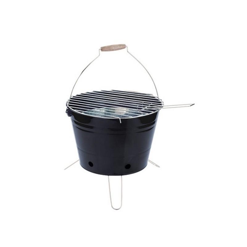 Barbecue KABROX à prix grossiste - Accessoire pour barbecue à prix de gros