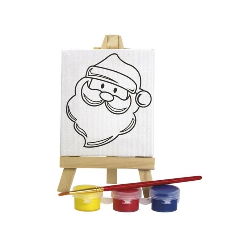 Set Peinture PICASS à prix grossiste - Boîte de peinture à prix de gros