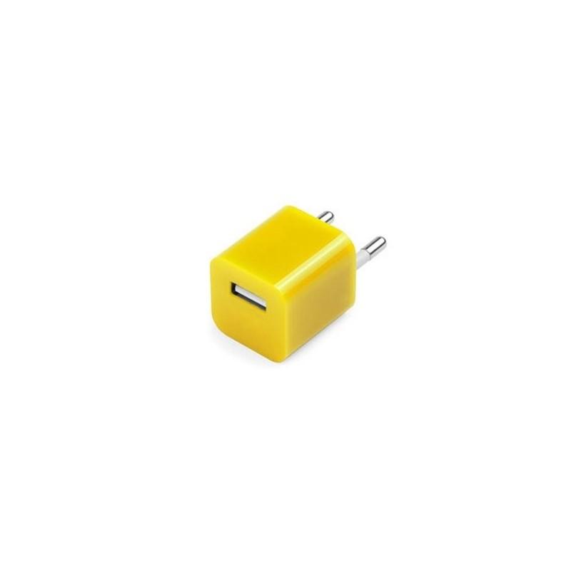 Chargeur USB RADNAR - Chargeur mural à prix de gros