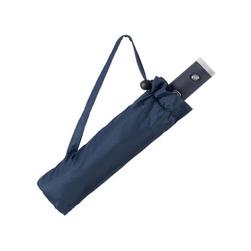 Parapluie DACK - Parapluie compact à prix grossiste