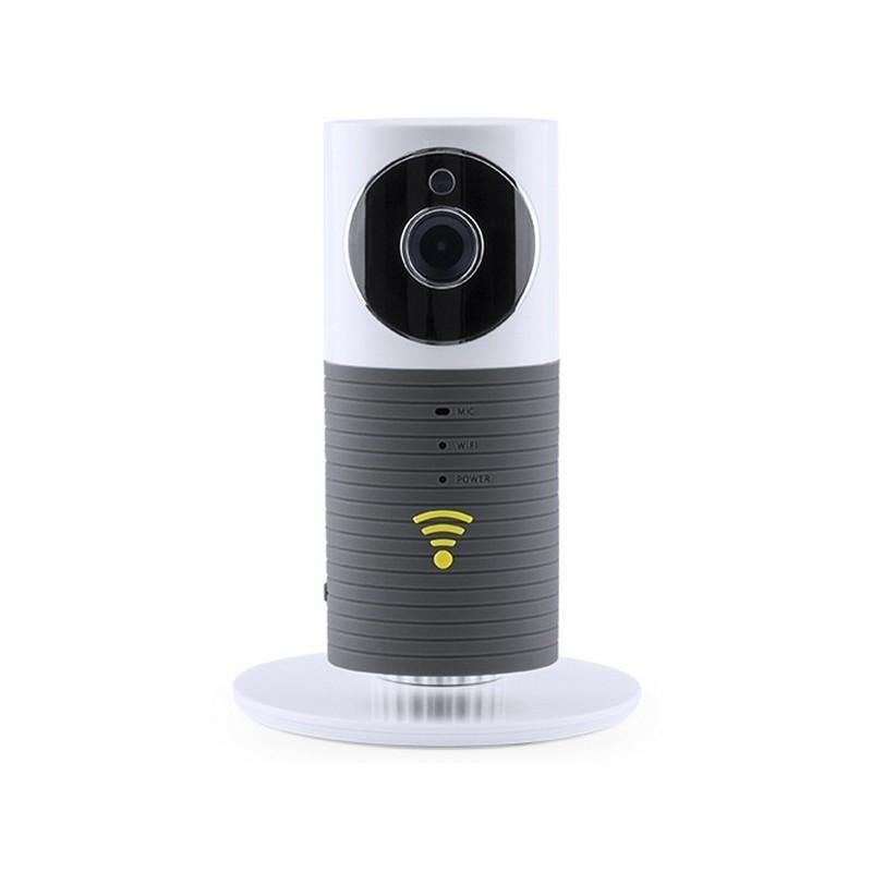 Vidéosurveillance Intelligente NEEWAR - Caméra à prix de gros