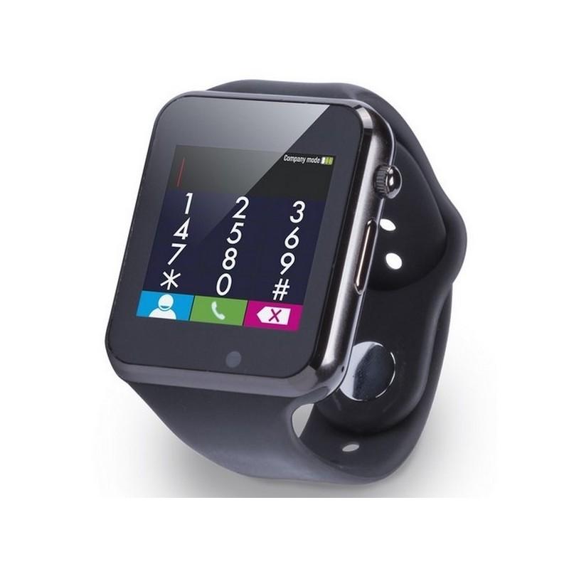 Montre Intelligente KAPEL à prix grossiste - Article d'horlogerie à prix de gros