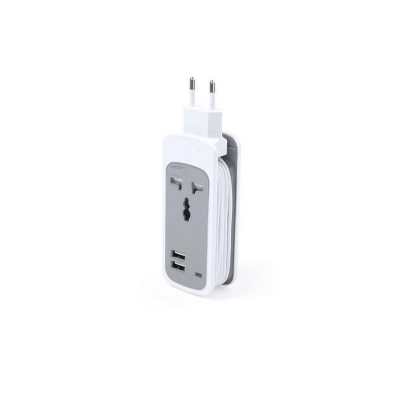 Chargeur USB NESTOK - Chargeur mural à prix de gros