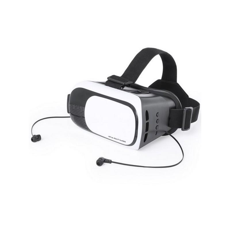 Lunettes de Réalité Virtuelle TARLEY à prix de gros - Casque vr à prix grossiste