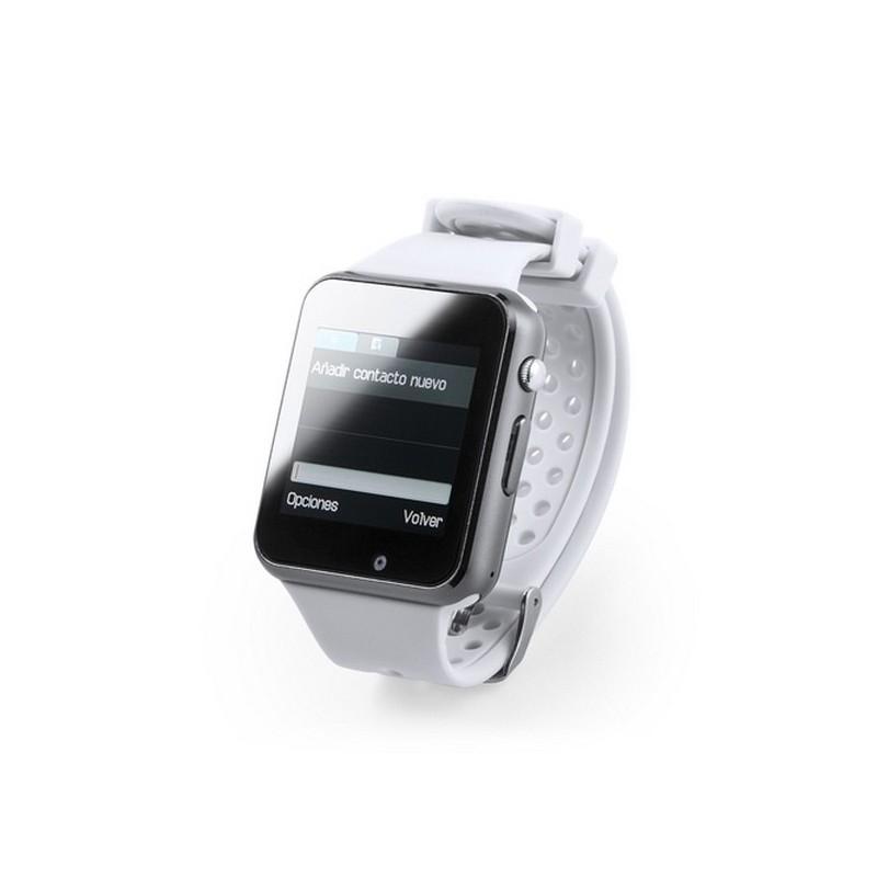 Montre Intelligente DEYMON - Article d'horlogerie à prix grossiste