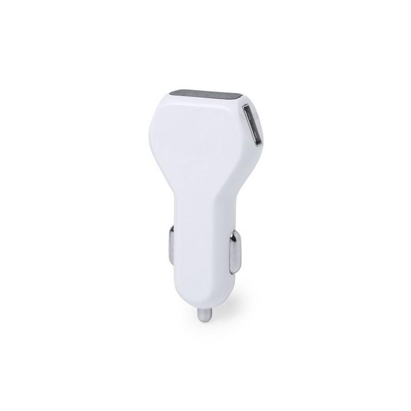 Chargeur Voiture USB LERFAL à prix grossiste - Chargeur de voiture à prix de gros