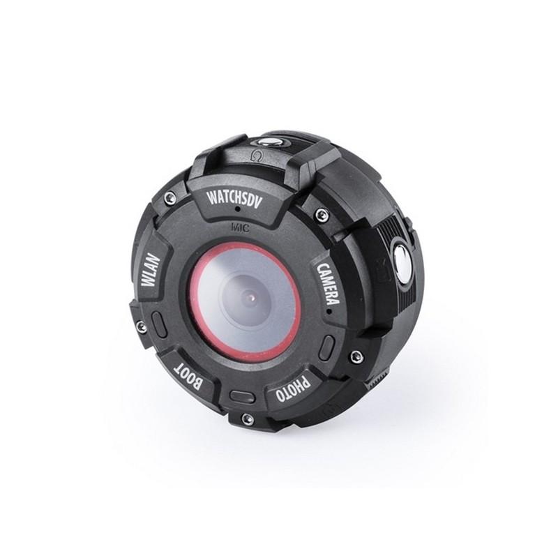 Caméra Sportive DARREN - Caméra à prix grossiste