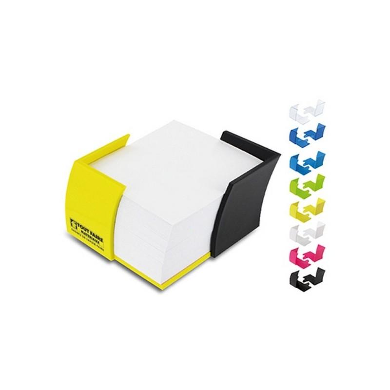 Porte bloc papier - Cube à prix de gros