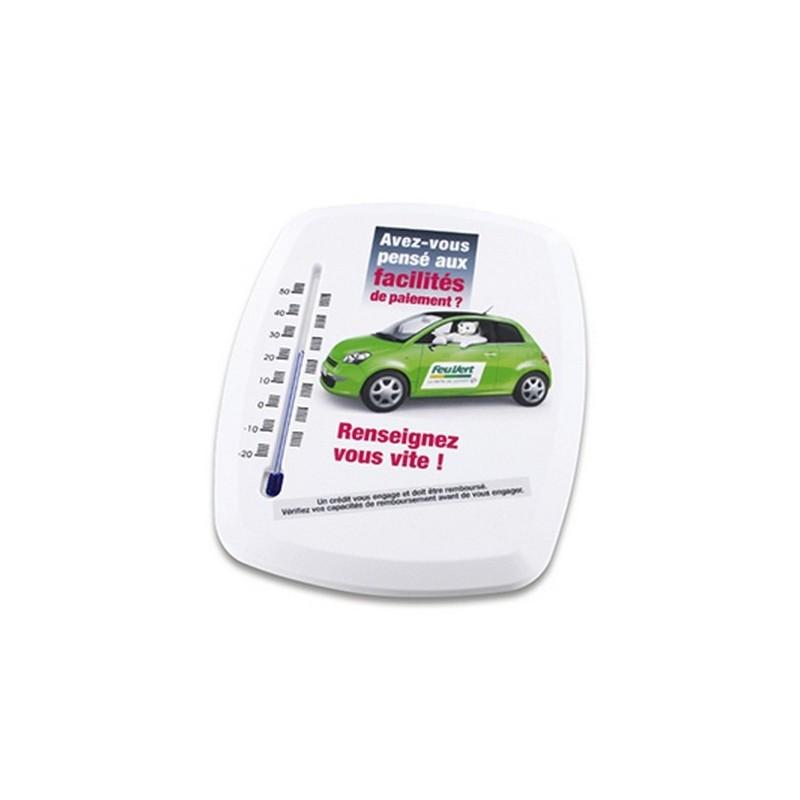 Thermometre à prix de gros - Thermomètre à prix grossiste