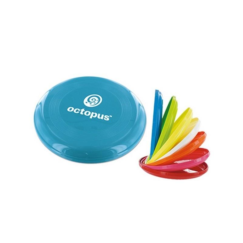 Frisbee diam.216 mm - Jouet à prix grossiste