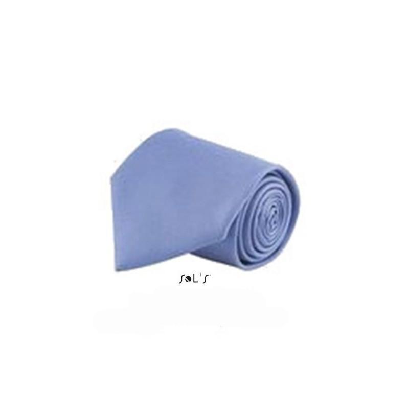 Cravate - GLOBE - Cravate à prix de gros