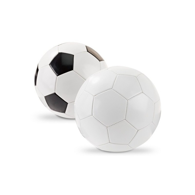 RUBLEV. Ballon de football - ballon de football à prix grossiste