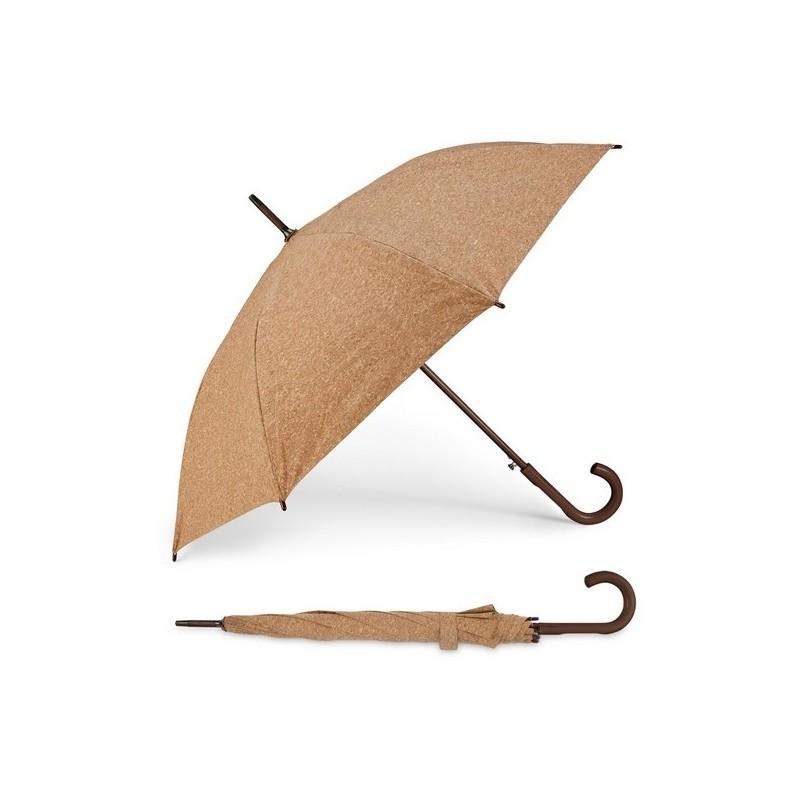 SOBRAL. Parapluie - Parapluie classique à prix de gros