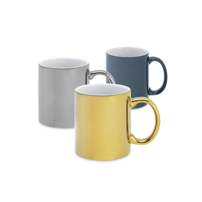 LAFFANI. Tasse à prix de gros - mug en céramique ou porcelaine à prix grossiste