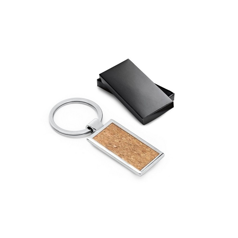 RALDIC. Porte-clés à prix grossiste - Porte-clés à prix de gros