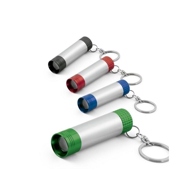 BRIGHTER. Lampe de poche à prix de gros - Accessoire de bricolage à prix grossiste