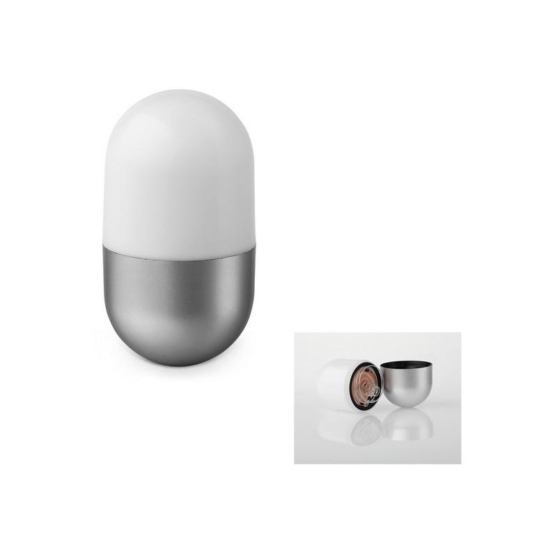 CAPSULE. Lampe de poche - Accessoire de bricolage à prix grossiste