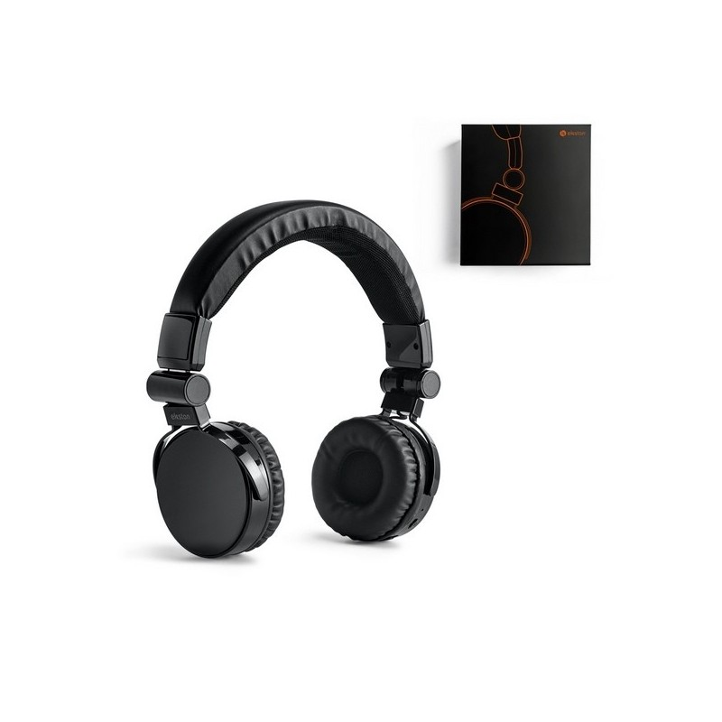 GROOVY. Écouteurs wireless à prix de gros - Casque audio à prix grossiste