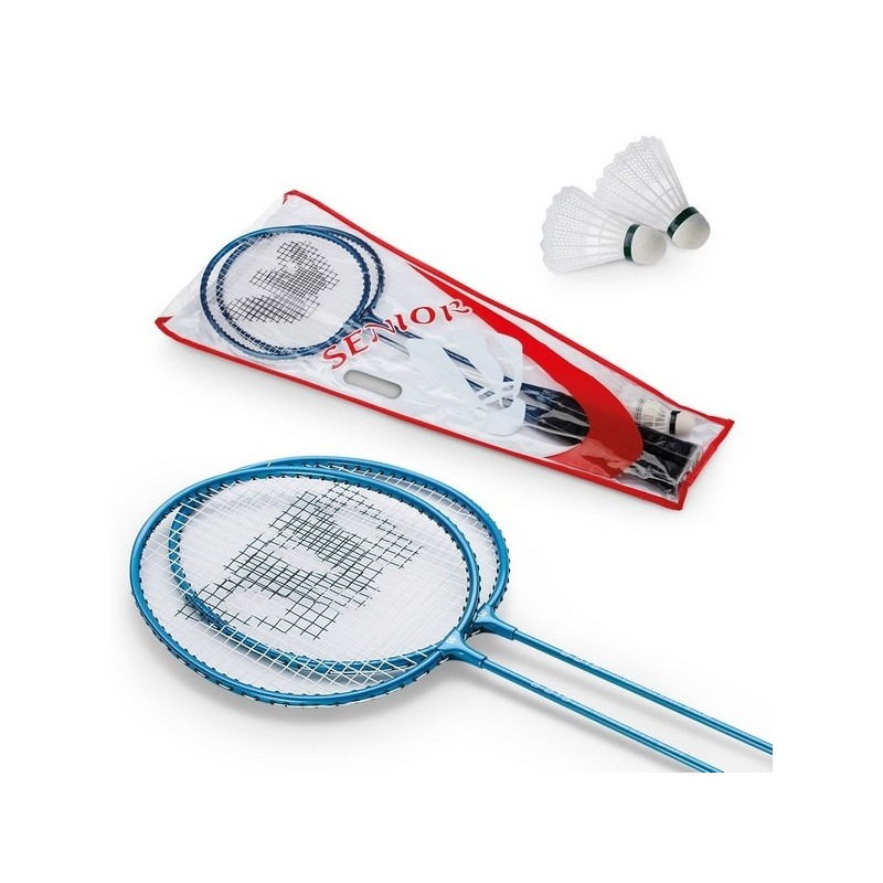 RELAX. Set de badminton - Jeu de badminton à prix de gros