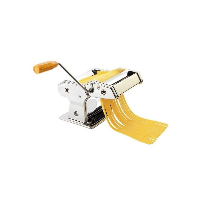 Machine à ravioli et spaghetti à prix de gros - Kit cuisine à prix grossiste