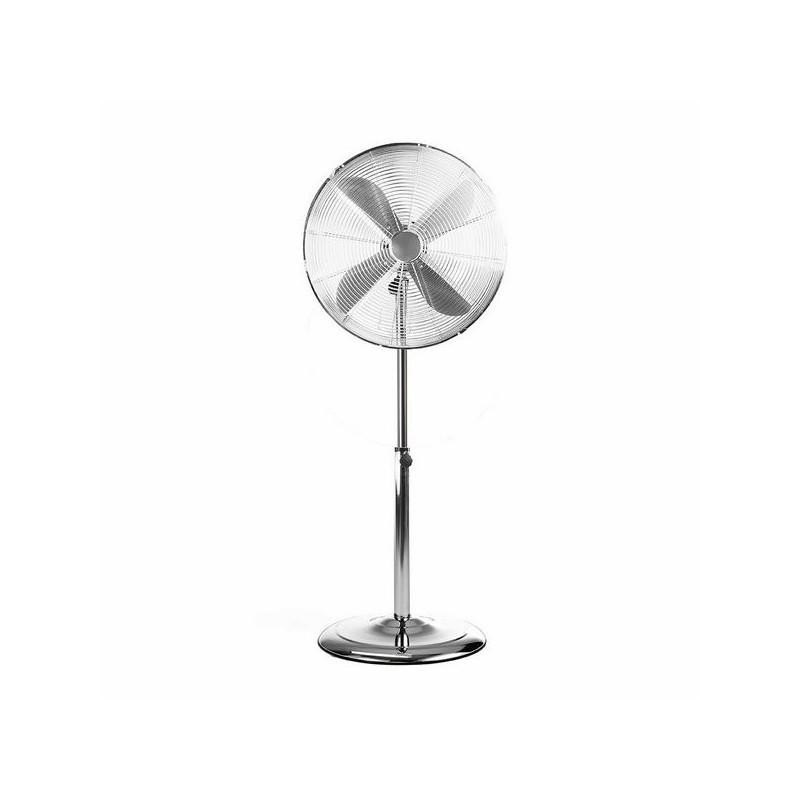 LIVOO - Ventilateur sur pied - Article pour la maison à prix de gros