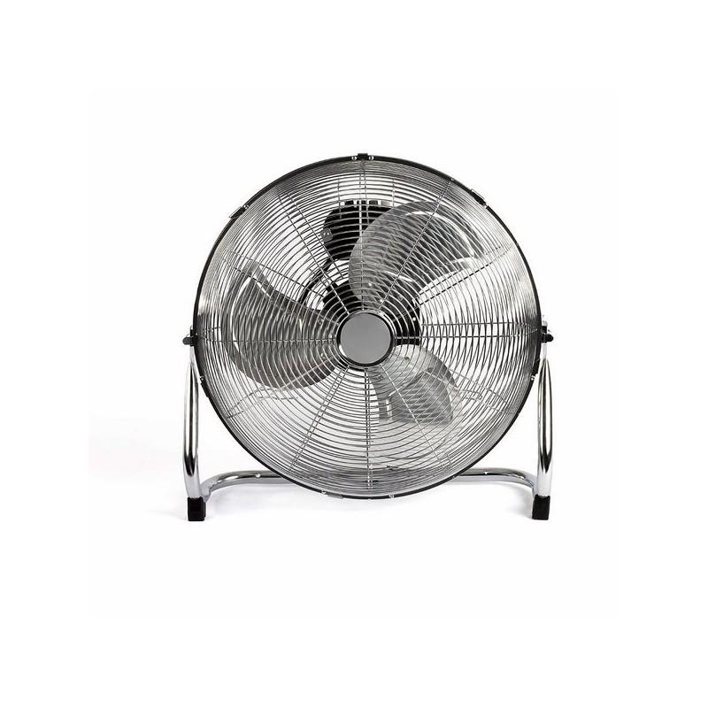 Brasseur d'air - Ventilateur à prix grossiste