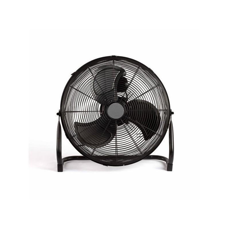 LIVOO - Brasseur d'air - Ventilateur à prix grossiste