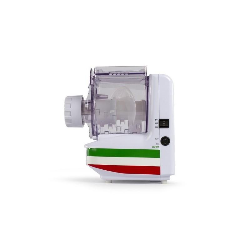 Machine à pâtes à prix grossiste - Accessoire d'electroménager à prix de gros