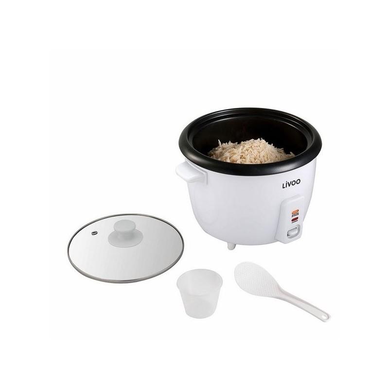 Cuiseur à riz à prix grossiste - Article pour la cuisine asiatique à prix de gros