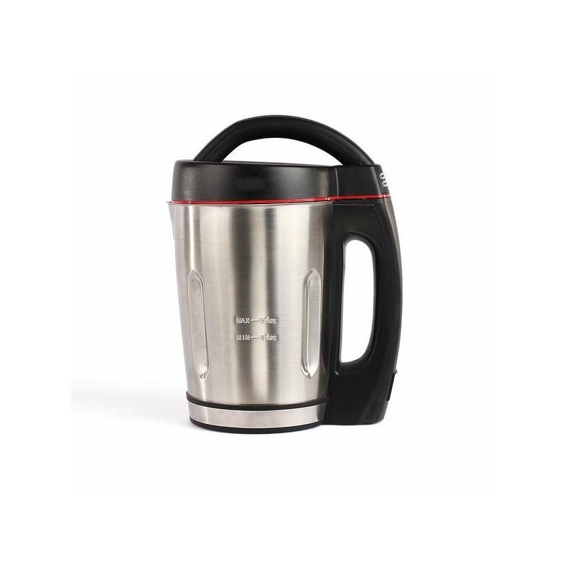 LIVOO - Rapid'soup - appareil à soupe - Mixeur à prix de gros
