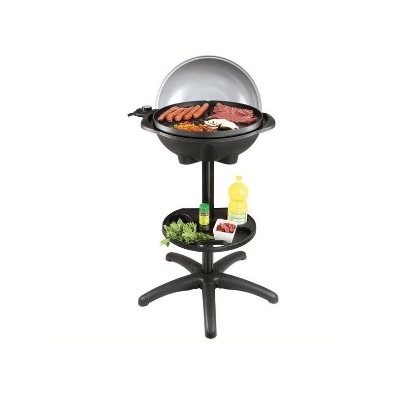 Barbecue électrique - Accessoire pour barbecue à prix de gros